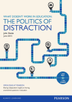 Politics of Distraction