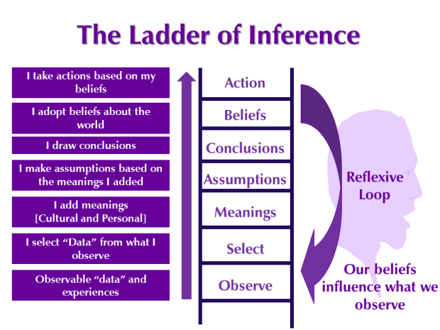 plain-inference